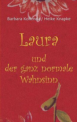 Cover: https://exlibris.azureedge.net/covers/9783/8311/4620/8/9783831146208xl.jpg