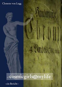 Cover: https://exlibris.azureedge.net/covers/9783/8311/4661/1/9783831146611xl.jpg