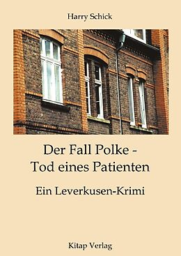 Cover: https://exlibris.azureedge.net/covers/9783/8311/4700/7/9783831147007xl.jpg