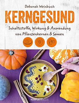 Cover: https://exlibris.azureedge.net/covers/9783/8312/0453/3/9783831204533xl.jpg