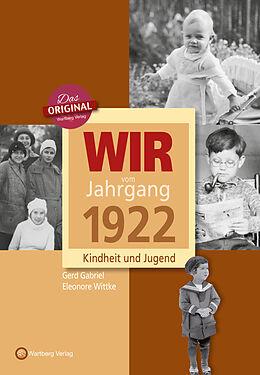 Cover: https://exlibris.azureedge.net/covers/9783/8313/1622/9/9783831316229xl.jpg