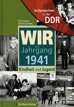Cover: https://exlibris.azureedge.net/covers/9783/8313/1741/7/9783831317417xl.jpg