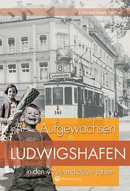 Cover: https://exlibris.azureedge.net/covers/9783/8313/1933/6/9783831319336xl.jpg