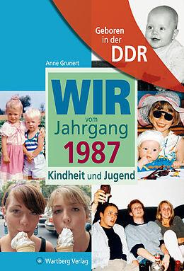 Cover: https://exlibris.azureedge.net/covers/9783/8313/1987/9/9783831319879xl.jpg