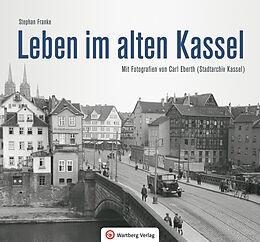 Cover: https://exlibris.azureedge.net/covers/9783/8313/2266/4/9783831322664xl.jpg