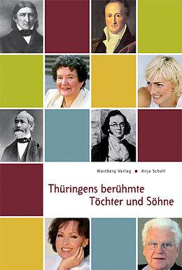 Cover: https://exlibris.azureedge.net/covers/9783/8313/2268/8/9783831322688xl.jpg