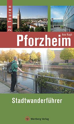 Cover: https://exlibris.azureedge.net/covers/9783/8313/2336/4/9783831323364xl.jpg