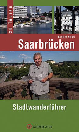 Cover: https://exlibris.azureedge.net/covers/9783/8313/2338/8/9783831323388xl.jpg