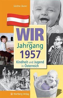 Cover: https://exlibris.azureedge.net/covers/9783/8313/2657/0/9783831326570xl.jpg