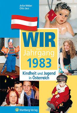 Cover: https://exlibris.azureedge.net/covers/9783/8313/2683/9/9783831326839xl.jpg