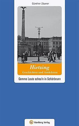 Cover: https://exlibris.azureedge.net/covers/9783/8313/2725/6/9783831327256xl.jpg