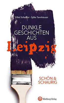 Cover: https://exlibris.azureedge.net/covers/9783/8313/2973/1/9783831329731xl.jpg