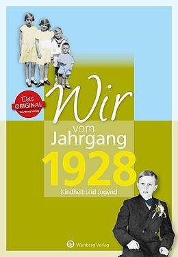 Cover: https://exlibris.azureedge.net/covers/9783/8313/3028/7/9783831330287xl.jpg