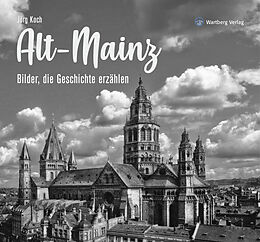 Cover: https://exlibris.azureedge.net/covers/9783/8313/3291/5/9783831332915xl.jpg