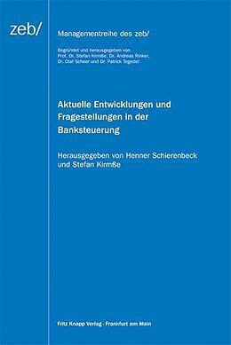 Cover: https://exlibris.azureedge.net/covers/9783/8314/0805/4/9783831408054xl.jpg