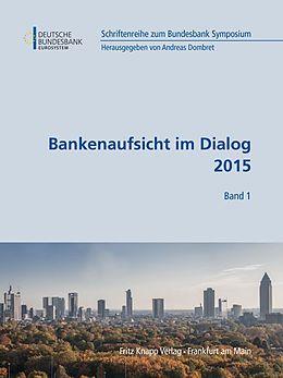 Cover: https://exlibris.azureedge.net/covers/9783/8314/0864/1/9783831408641xl.jpg