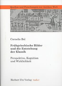 Cover: https://exlibris.azureedge.net/covers/9783/8316/0457/9/9783831604579xl.jpg