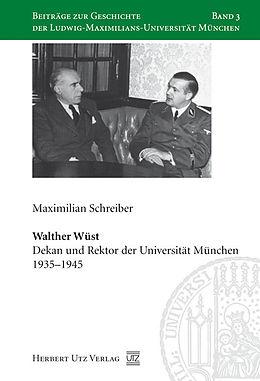 Cover: https://exlibris.azureedge.net/covers/9783/8316/0676/4/9783831606764xl.jpg