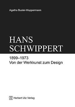 Cover: https://exlibris.azureedge.net/covers/9783/8316/0689/4/9783831606894xl.jpg
