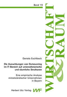 Cover: https://exlibris.azureedge.net/covers/9783/8316/0884/3/9783831608843xl.jpg