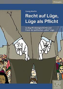 Cover: https://exlibris.azureedge.net/covers/9783/8316/0905/5/9783831609055xl.jpg
