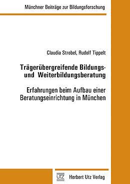Cover: https://exlibris.azureedge.net/covers/9783/8316/0909/3/9783831609093xl.jpg