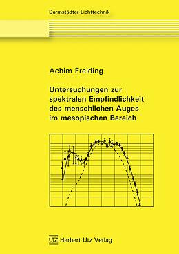 Cover: https://exlibris.azureedge.net/covers/9783/8316/0991/8/9783831609918xl.jpg