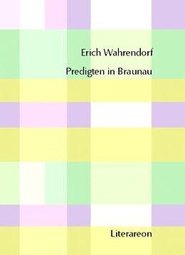 Cover: https://exlibris.azureedge.net/covers/9783/8316/1020/4/9783831610204xl.jpg