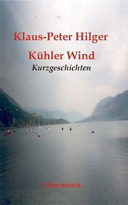 Cover: https://exlibris.azureedge.net/covers/9783/8316/1027/3/9783831610273xl.jpg