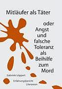 Cover: https://exlibris.azureedge.net/covers/9783/8316/1154/6/9783831611546xl.jpg