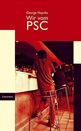 Cover: https://exlibris.azureedge.net/covers/9783/8316/1347/2/9783831613472xl.jpg