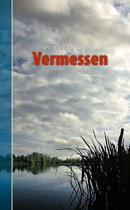 Cover: https://exlibris.azureedge.net/covers/9783/8316/1467/7/9783831614677xl.jpg