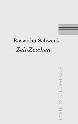 Cover: https://exlibris.azureedge.net/covers/9783/8316/1512/4/9783831615124xl.jpg