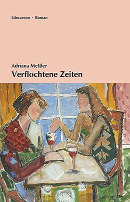 Cover: https://exlibris.azureedge.net/covers/9783/8316/1533/9/9783831615339xl.jpg
