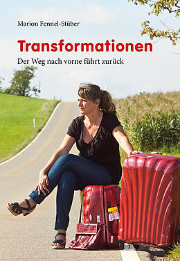Cover: https://exlibris.azureedge.net/covers/9783/8316/1572/8/9783831615728xl.jpg