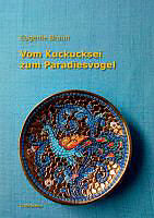 Cover: https://exlibris.azureedge.net/covers/9783/8316/1629/9/9783831616299xl.jpg
