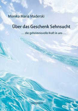 Cover: https://exlibris.azureedge.net/covers/9783/8316/1648/0/9783831616480xl.jpg