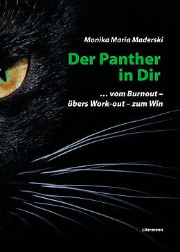 Cover: https://exlibris.azureedge.net/covers/9783/8316/1650/3/9783831616503xl.jpg