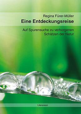 Cover: https://exlibris.azureedge.net/covers/9783/8316/1758/6/9783831617586xl.jpg