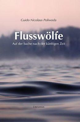 Cover: https://exlibris.azureedge.net/covers/9783/8316/1761/6/9783831617616xl.jpg