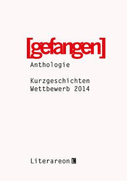 Cover: https://exlibris.azureedge.net/covers/9783/8316/1806/4/9783831618064xl.jpg
