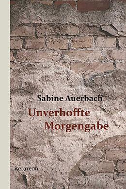 Cover: https://exlibris.azureedge.net/covers/9783/8316/1823/1/9783831618231xl.jpg