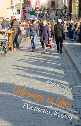 Cover: https://exlibris.azureedge.net/covers/9783/8316/1838/5/9783831618385xl.jpg