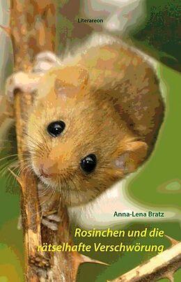 Cover: https://exlibris.azureedge.net/covers/9783/8316/1850/7/9783831618507xl.jpg