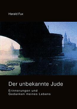 Cover: https://exlibris.azureedge.net/covers/9783/8316/1883/5/9783831618835xl.jpg