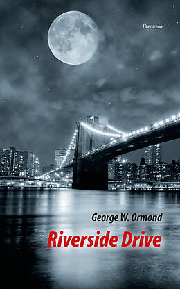 Cover: https://exlibris.azureedge.net/covers/9783/8316/1895/8/9783831618958xl.jpg