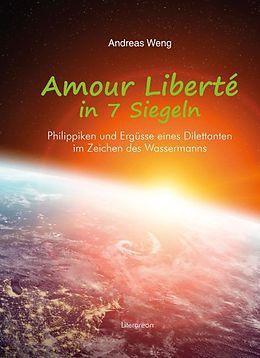 Cover: https://exlibris.azureedge.net/covers/9783/8316/1902/3/9783831619023xl.jpg