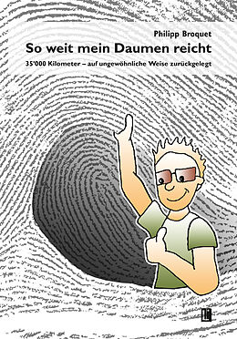 Cover: https://exlibris.azureedge.net/covers/9783/8316/1905/4/9783831619054xl.jpg