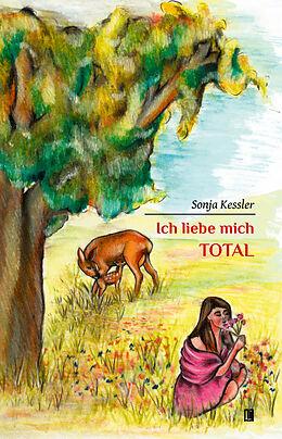 Cover: https://exlibris.azureedge.net/covers/9783/8316/1922/1/9783831619221xl.jpg