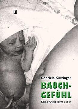 Cover: https://exlibris.azureedge.net/covers/9783/8316/1952/8/9783831619528xl.jpg